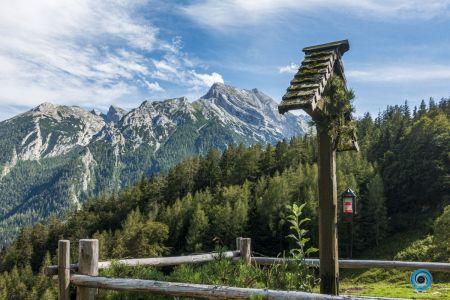 VK-Berchtesgaden-2020-6041.jpg