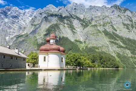 VK-Berchtesgaden-2020-5816.jpg