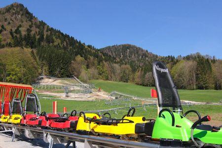 chiemgau-coaster.jpg