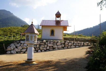 Jochberg-Kapelle.jpg